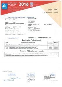 certificatrge_2016recto_3507