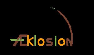 logo_aeklosion-438bf944_379