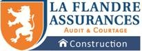 logo_laflandreassurance_206